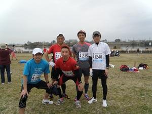 2011_0320第1回淀川国際マラソン0063.JPG